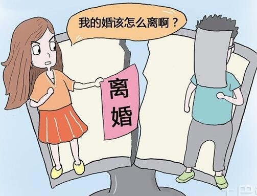 青岛律师电话父母解除同居关系时,非婚生子女