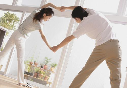 青岛律师事务离婚后子女抚育费能否变卦